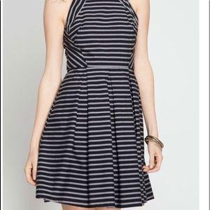 Women's dresses (Small, large)